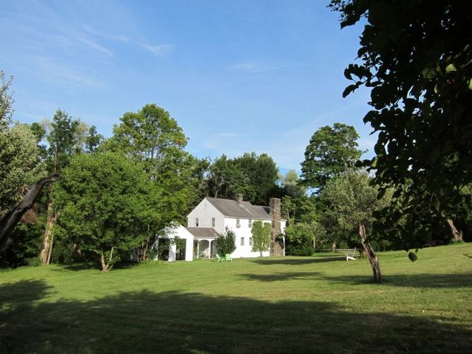 Gardener\'s Cottage Photos | Edgewood Millbrook